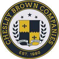 Chesley Brown Companies